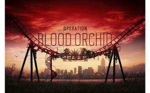 Operation-Blood-Orchid