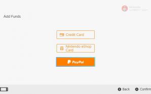 PayPal-eShop-01