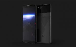 Pixel-2-New pixel - Pixel 2 New 1 298x186 - Novos smartphones Pixel apresentados a 5 de Outubro
