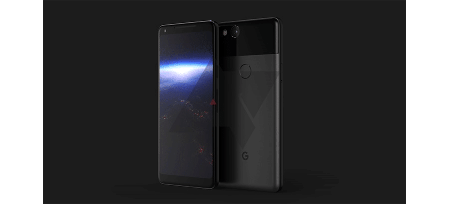 Pixel-2-New