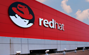 RedHat-Building