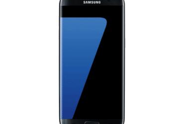 Samsung-Galaxy-S7-edge-New