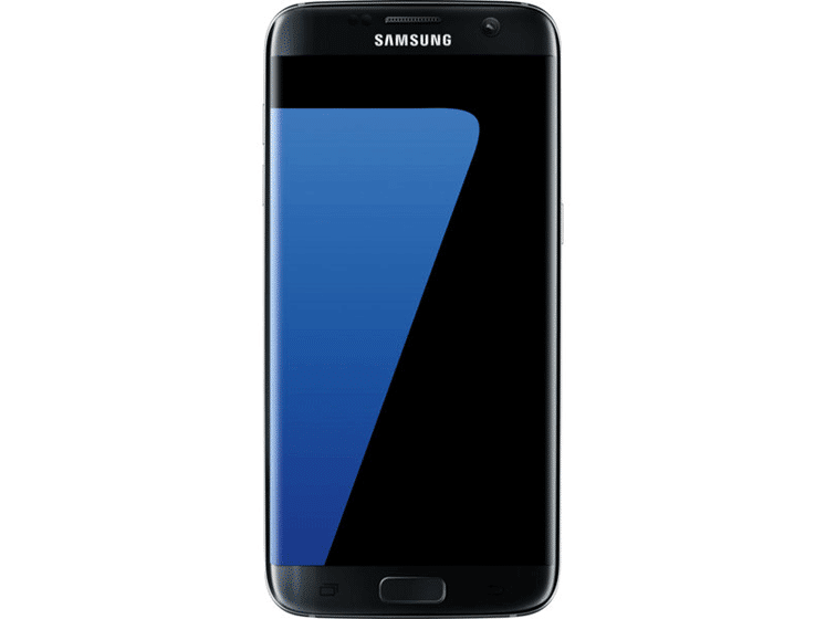 Samsung-Galaxy-S7-edge-New