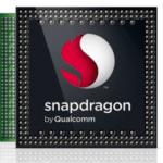 Snapdragon-New
