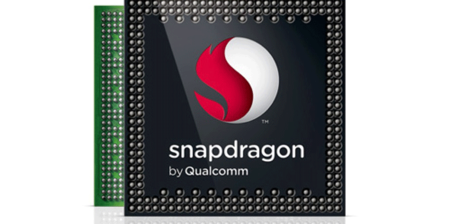 Snapdragon-New