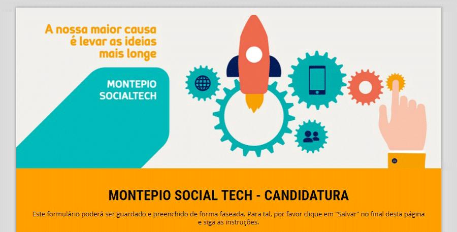 SocialTech-01