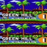 Sonic-Mania-Split