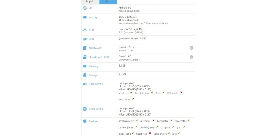 Sony-G8541-New