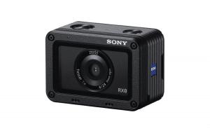 Sony-RX0-01