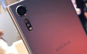 Sony-Xperia-New