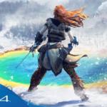 The-Frozen-Wilds