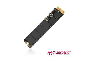Transcend-JetDrive-820