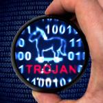 Trojan-New