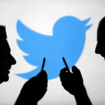 Twitter-Center
