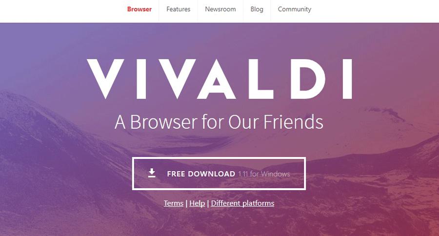 Vivaldi-New-01