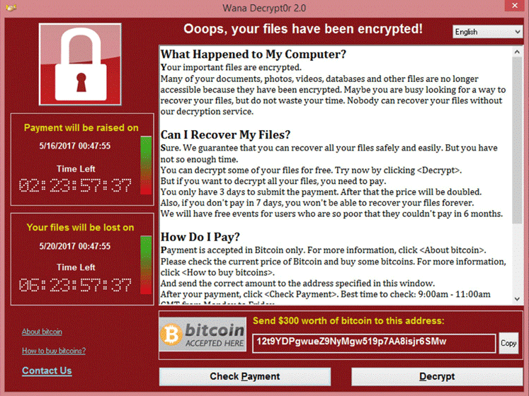 WannaCry-New-01 - Cópia