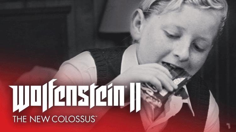 Wolfenstein-The-New-Colossu