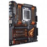 X399-AORUS-Gaming-7-Gigabyt