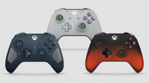 Xbox-Controllers-New