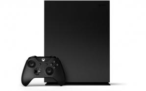 Xbox-One-X-New-01