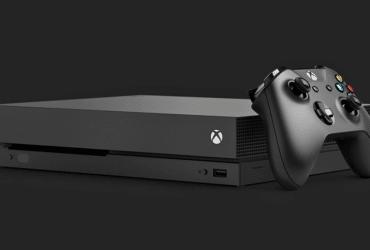 Xbox-One-X-New