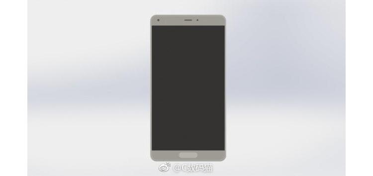 Xiaomi-Mi-6C