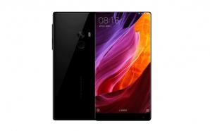 Xiaomi-Mi-Mix-New xiaomi Xiaomi Mi Mix 2 deve incluir sistema de reconhecimento facial Xiaomi Mi Mix New 298x186