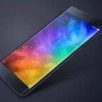 Xiaomi-Mi-Note-2-New