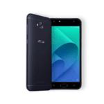 Zenfone-4-Selfie