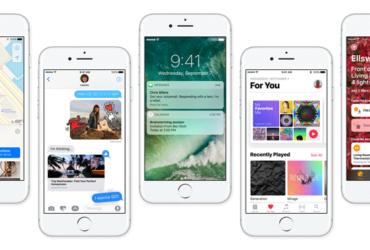 iOS-10-New-02