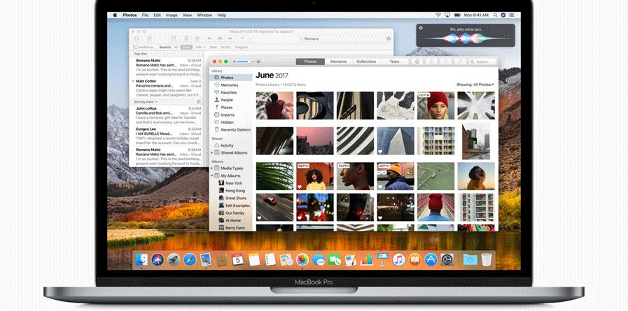 macOS-High-Sierra-Hardware