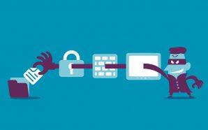Descomplicómetro – Malware
