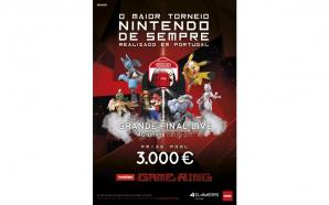4GAMERS-Nintendo-Cup-01