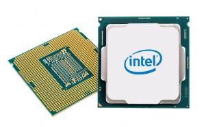 8th-Gen-Intel-Core-New