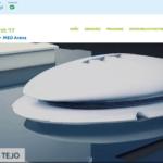 ACEPI-Portugal-Digital-Summ