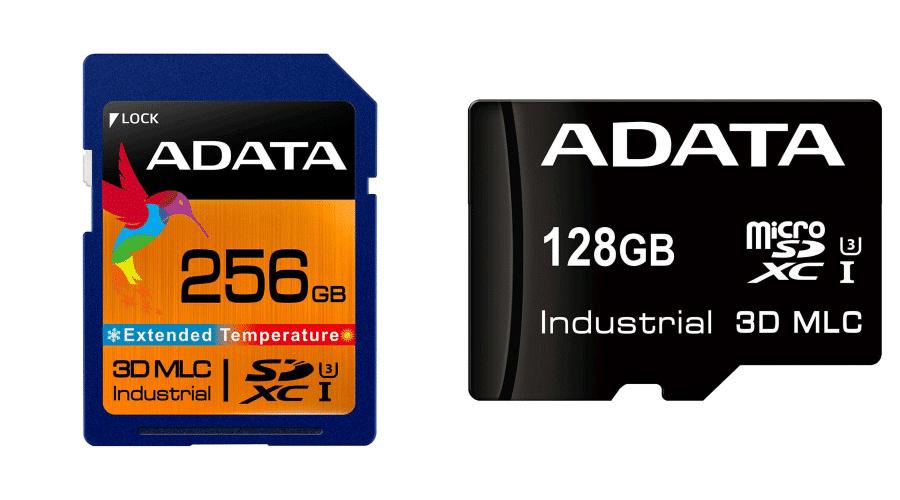 ADATA-SD-microSD