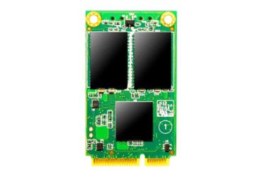 ADATA-Technology-IMSS314