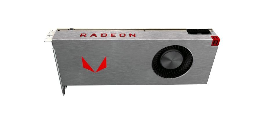AMD-RX-Vega-New