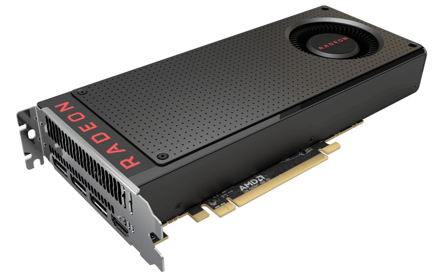 AMD-Radeon-RX-New
