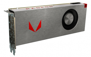 AMD-Vega-Hardware-New