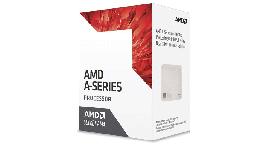 APU-Bristol-Ridge-E-AMD