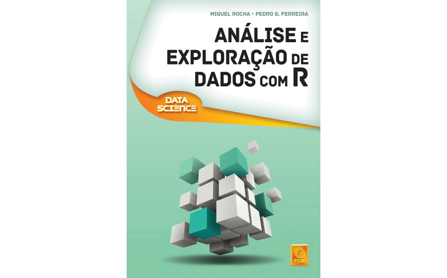 Analise-Exploracao-Dados-R