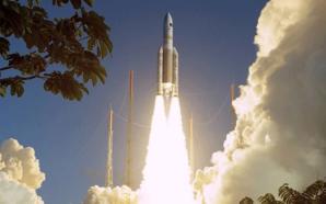 Ariane-1-New