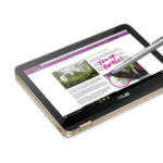 Asus-VivoBook-Flip-12-TP203