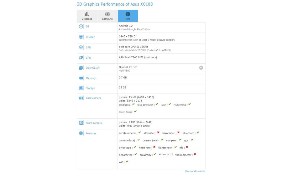 Asus-X018D-New