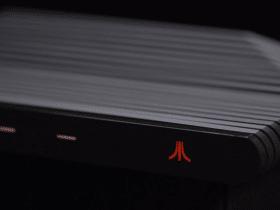 Ataribox-New
