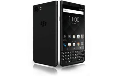 BlackBerry-KEYone-Black-Edi
