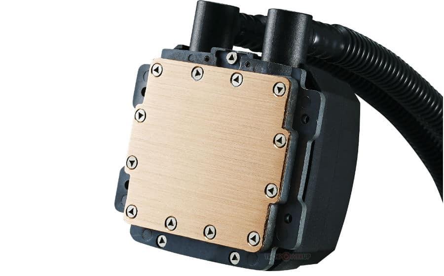 watercooling Descomplicómetro – Watercooling Bloco