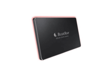 Blueray-SSD-M7S