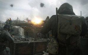 Call-Of-Duty-WWII-New-04